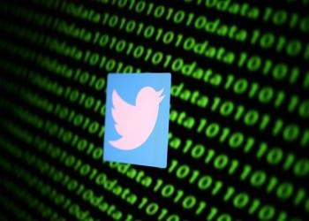تويتر تحذف حسابات مرتبطة بالسعودية ومصر لترويجها محتوى مؤيدا لهما