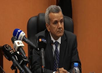 الجزائريون يتساءلون عن الرياضي المتبرع بـ40 مليون يورو لمكافحة كورونا