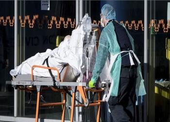 أول 4 أطباء يموتون بكورونا في بريطانيا مسلمون