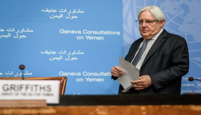 الأمم المتحدة تسعى لاستئناف عاجل لمحادثات السلام اليمنية مع تفشي كورونا