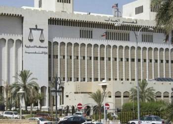 محكمة كويتية ترفض إخلاء سبيل مصري متهم بالإساءة للبلاد