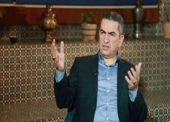 مطالبات بتسليم السفير الإيراني مذكرة احتجاج ضد التدخل بشأن العراق