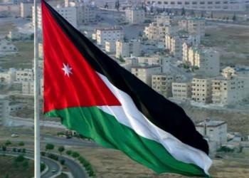 الأردن يفرض حظر التجوال الكامل لمدة 24 ساعة لمواجهة كورونا