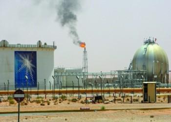 السعودية تدرس خفض إنتاج النفط لأقل من 9 ملايين برميل يوميا
