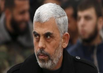 حماس تقدم عرضا لإسرائيل بشأن الأسرى.. ما هو؟