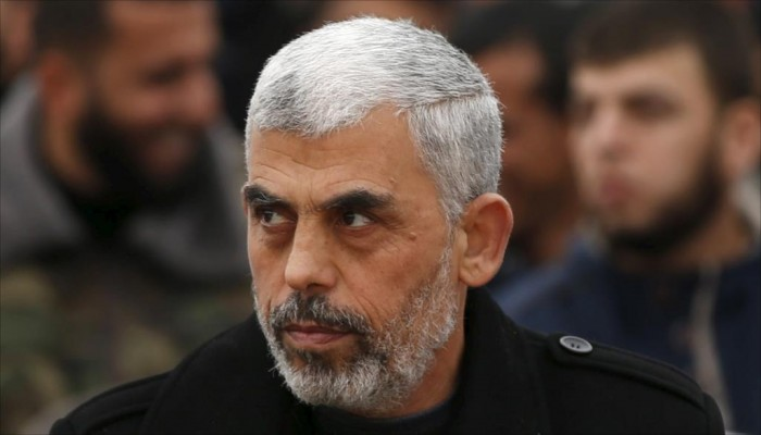 حماس تقدم عرضا لإسرائيل بشأن الأسرى.. كورونا في الخلفية