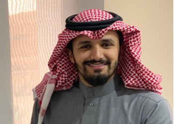 السعودية توقف مغردين ضمن حملة الاعتقالات الجديدة