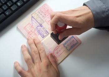 الإمارات تمدد تعليق دخول حاملي الإقامة السارية