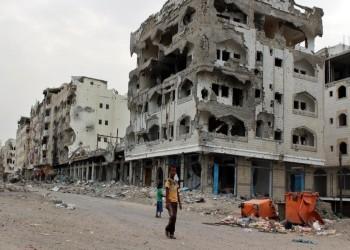 مساعي أممية لاستئناف عاجل لمحادثات السلام باليمن