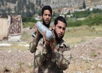 دعوة أممية جديدة لوقف فوري للقتال في سوريا