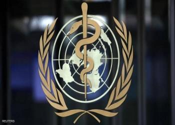 الصحة العالمية تحذر من تفشي كورونا بالشرق الأوسط