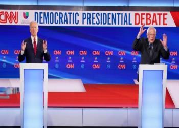 الديمقراطيون يؤجلون مؤتمرهم لاختيار منافس ترامب