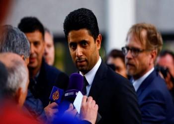 ناصر الخليفي يقترب من شراء ليدز يونايتد بسعر منخفض
