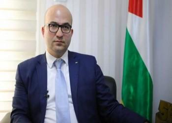 الشرطة الإسرائيلية تعتقل وزير القدس الفلسطيني