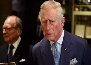 ولي عهد بريطانيا: أتعافى بشكل جيد من فيروس كورونا