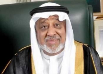 تبرع العمودي لسد النهضة.. هل ينتهي شهر العسل في العلاقات السعودية المصرية؟