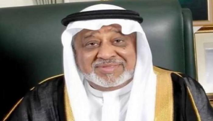 تبرع العمودي لسد النهضة.. هل ينتهي شهر العسل بين السعودية ومصر؟