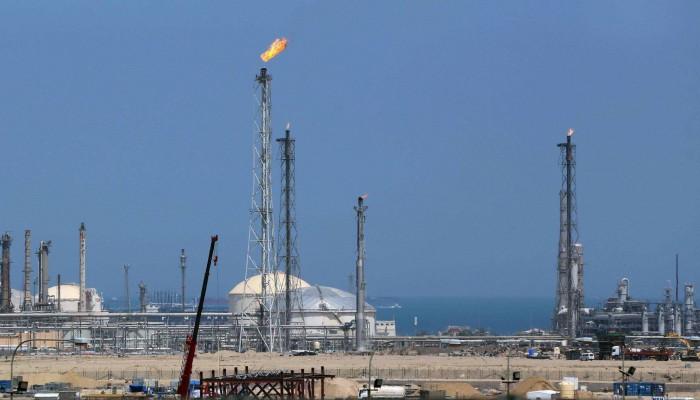 الكويت تصدر أول مليون برميل نفط من إنتاج المنطقة المقسومة