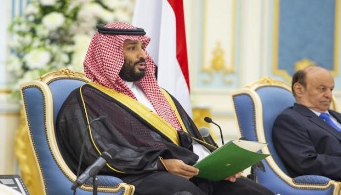 السعودية تتطلع لصفقة مع الحوثيين.. ولكن ما الثمن؟