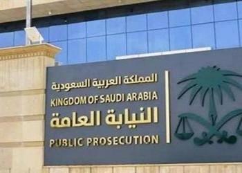 النيابة السعودية: السجن 5 سنوات لمخالف الإجراءات الاحترازية لكورونا