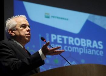 بتروبراس: محادثات روسيا والسعودية وأمريكا لا صلة لها بأسعار النفط
