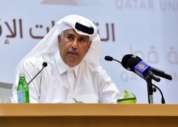 حمد بن جاسم عن أسعار النفط: لا توجد استراتيجية في المنطقة