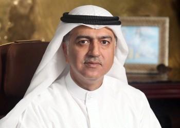 الكويت ستزيد إنتاج النفط خلال أبريل حتى 3.15 مليون ب/ي