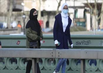 قطر تسجل إصابات جديدة بكورونا.. ووفيات متزايدة بتونس والجزائر