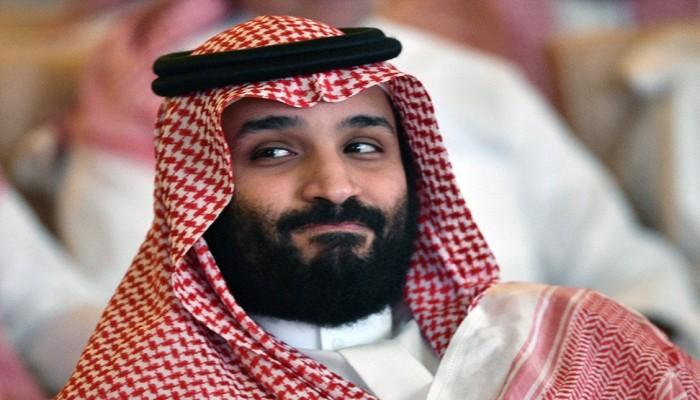 إيكونوميست: سنة ضائعة في السعودية بقيادة بن سلمان
