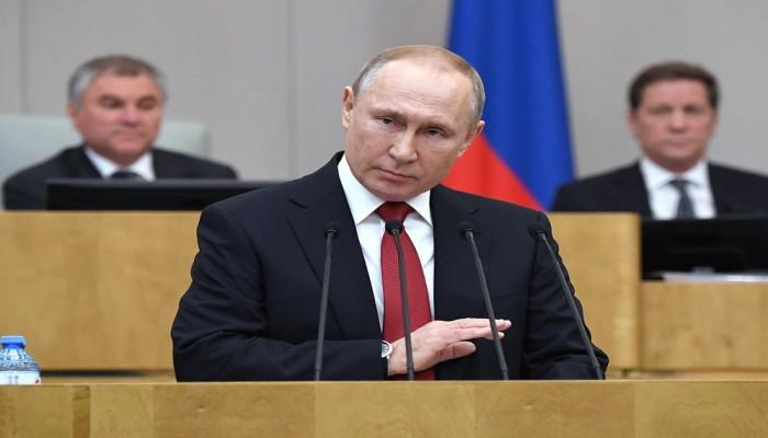 روسيا مستعدة لاتفاق نفطي وتتهم السعودية بالتسبب في الأزمة