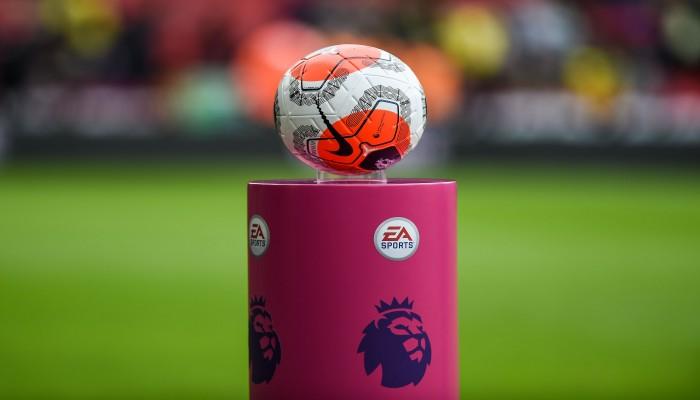 تأجيل جديد للدوري الإنجليزي وتوجه لتخفيض أجور اللاعبين