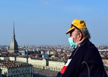 بريطانيون غاضبون: لماذا تفوقت ألمانيا صحيا؟