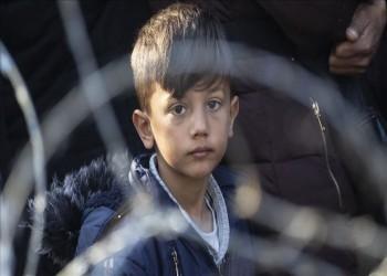 اليونان تطالب أوروبا باتفاق جديد مع تركيا بشأن الهجرة
