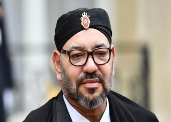 ملك المغرب يصادق على قانوني ترسيم الحدود البحرية