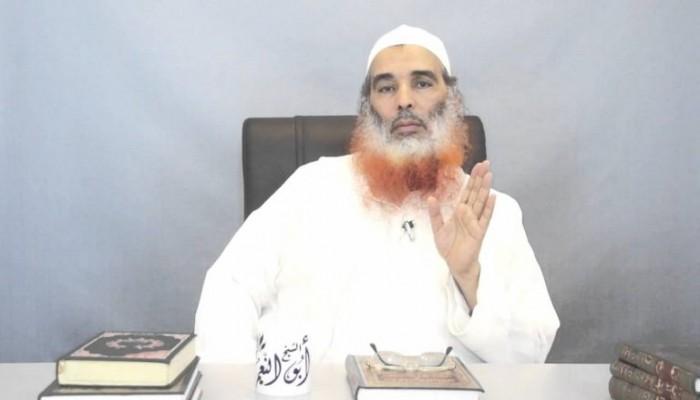 سجن داعية مغربي هاجم قرار إغلاق المساجد