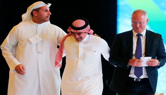 هل تقوض حرب النفط التعاون الاستثماري بين السعودية وروسيا؟