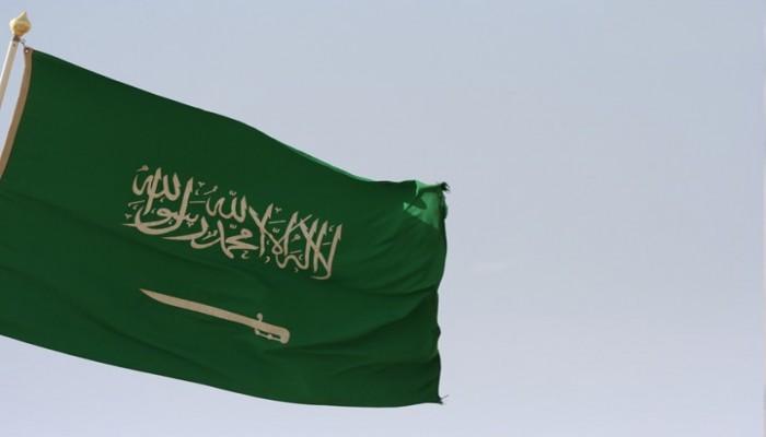 السعودية تبدأ تمديد هوية مقيم آليا بدون رسوم