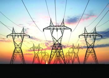 بدء تشغيل الربط الكهربائي بين مصر والسودان