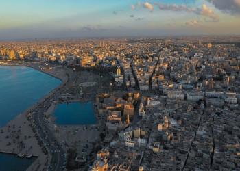 عام من الهجوم.. طرابلس لا تزال عصية على حفتر