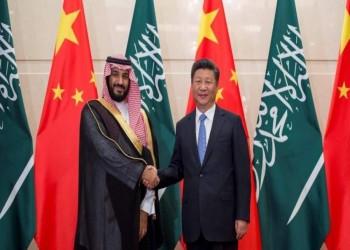 هكذا تستفيد أمريكا من تمدد النفوذ الصيني في الخليج