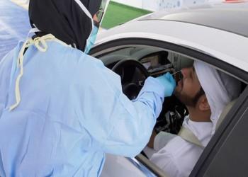 السعودية والإمارات وقطر تسجل إصابات جديدة بكورونا