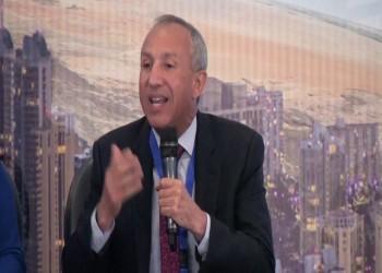 ملياردير مصري يرفض التبرع لمواجهة كورونا: أوضاعنا صعبة