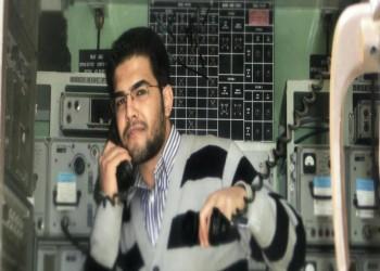 إيران ترفض اتهامات بومبيو بقتل المعارض مسعود مولوي في تركيا