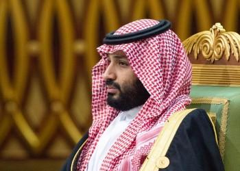 أمريكا وكندا تناقشان فرض رسوم على نفط السعودية وروسيا