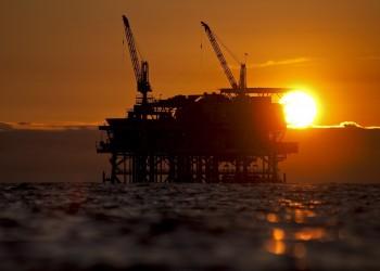 الرئيس المكسيكي يدعو السعودية وروسيا لإنهاء حرب أسعار النفط