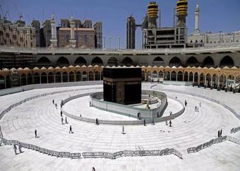 صحفي سعودي يثير موجة سخرية: لا رمضان ولا حج هذا العام