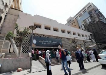 ارتفاع إصابات كورونا بمعهد الأورام المصري