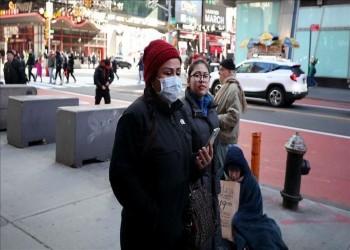 الصين تورد 300 جهاز تنفس صناعي لبريطانيا