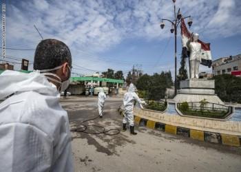 ما هو تأثير كورونا على النزاعات في الشرق الأوسط؟