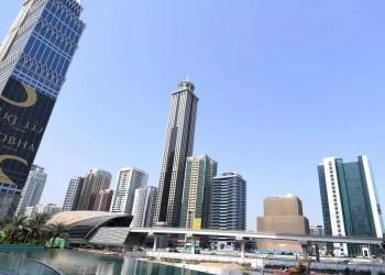 الإمارات تضاعف الدعم المالي للاقتصاد لمواجهة تداعيات كورونا